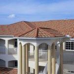 גגות רעפים