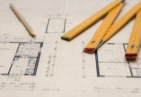 תכנון גגות רעפים